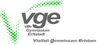 VGE-Logo